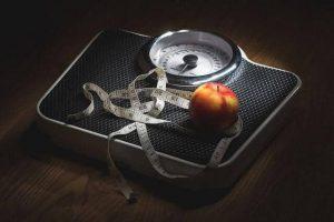 Psmf Diet