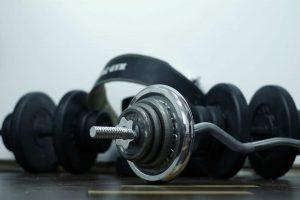 Fierce 5 Complete Workout Program
