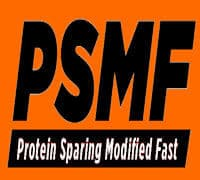 PSMF Diet Forum - Protein Sparing Modified Fast Diet