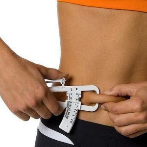Ways to measure body fat