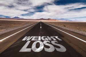 How To Keep The Weight Off After Losing It