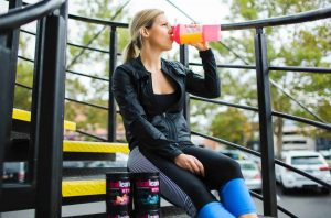 Pre Workout for Women – Top Choices with Complete Buying Guide