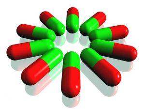 dosing administration of winstrol stanozolol