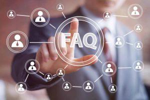 FAQ Rad 140