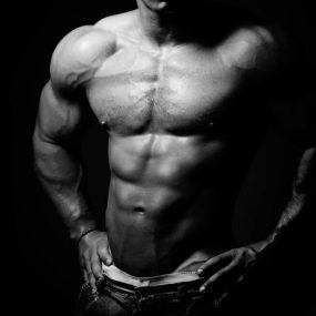 anandrol bodybuilders