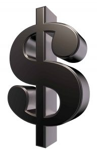 price of dbal