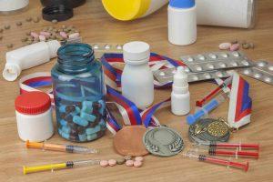 steroid pills