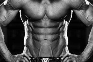 A1 supplements bodybuilder