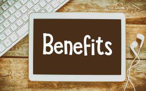 trenbolone benefits