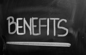 anadrol benefits