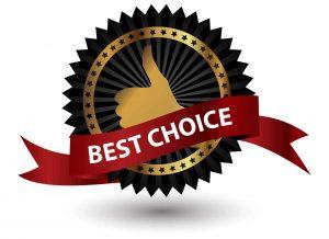 anavar best choice