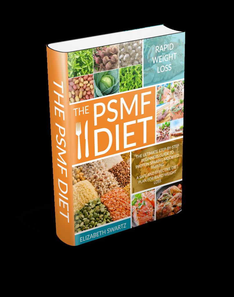 Psmf Diet Results