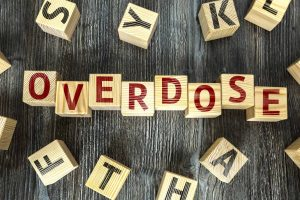 clenbuterol overdosing