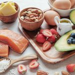 The Best Keto Ideas: How This Meal Plan Can Change Your Body