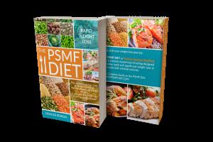 The PSMF Diet